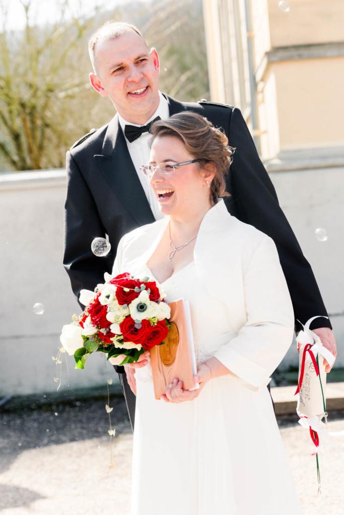 Hochzeitsfotograf-Hochzeit-Paderborn-Springe