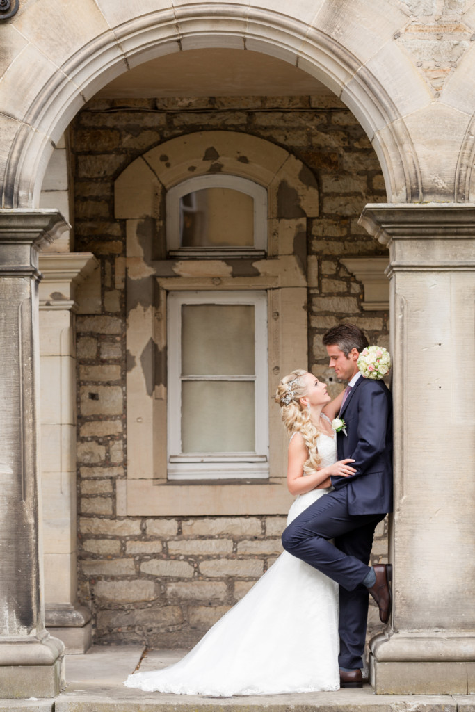 Hochzeitsfotograf-Hochzeit-Paderborn-Bückeburg