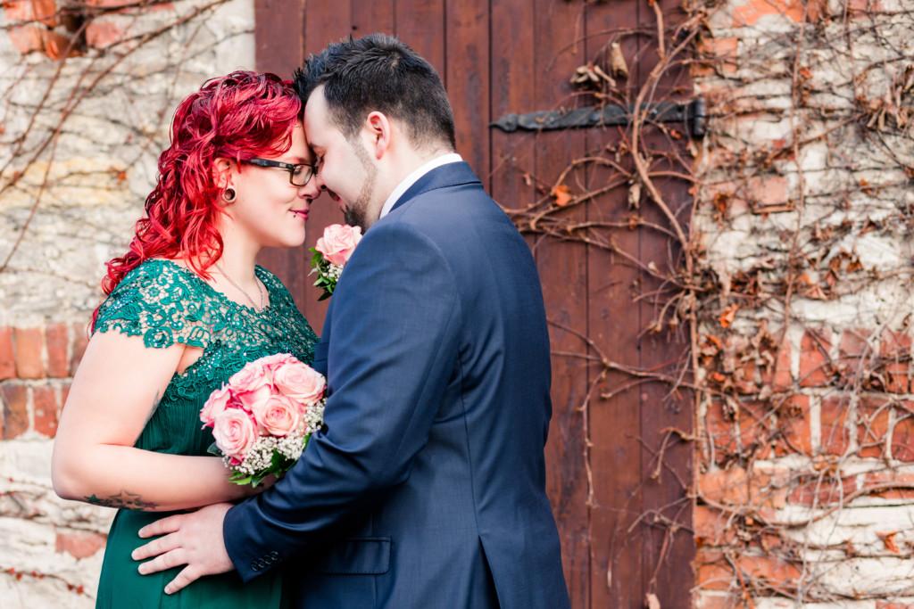 Hochzeitsfotograf-Hochzeit-Paderborn-Schlangen