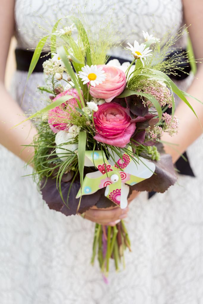 Brautstrauss Hochzeit Im Mai Diana Jill Fotografie