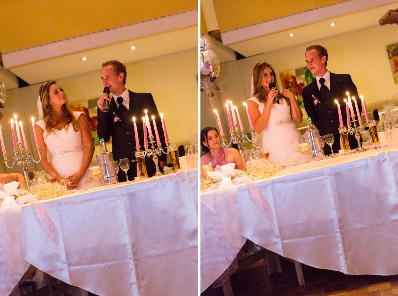 45 Hochzeit Feier Hochzeitsfeier Tanzschule Stuwe Weissenberg