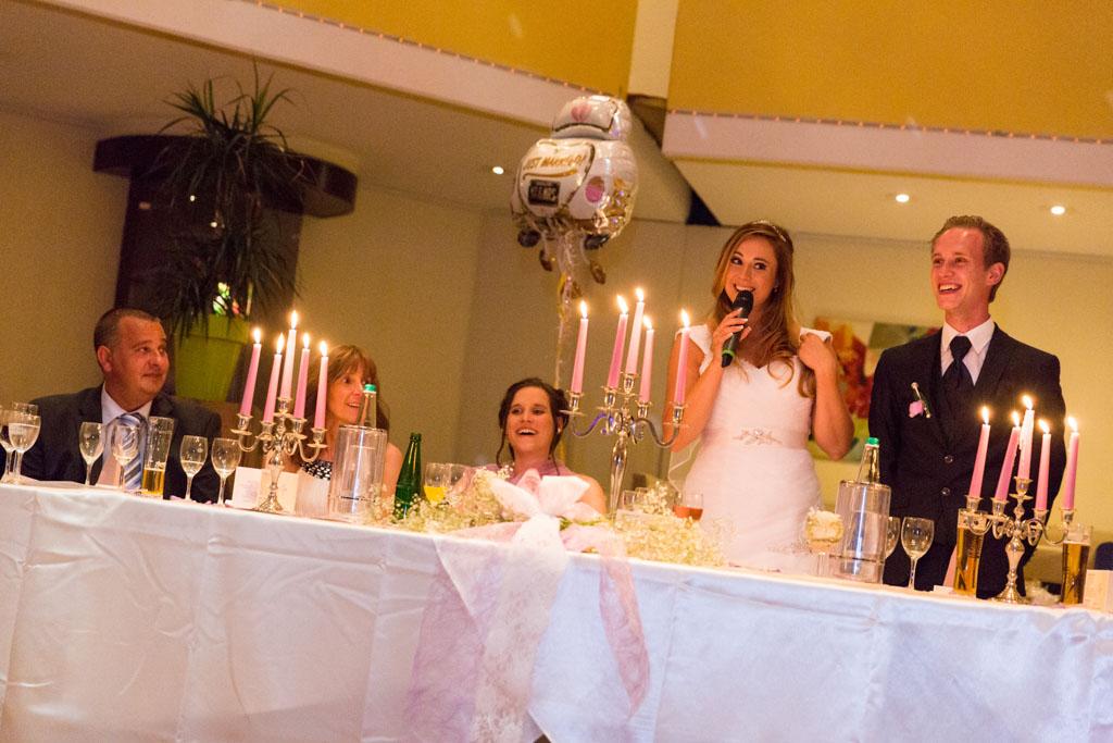 46 Hochzeit Feier Hochzeitsfeier Tanzschule Stuwe Weissenberg