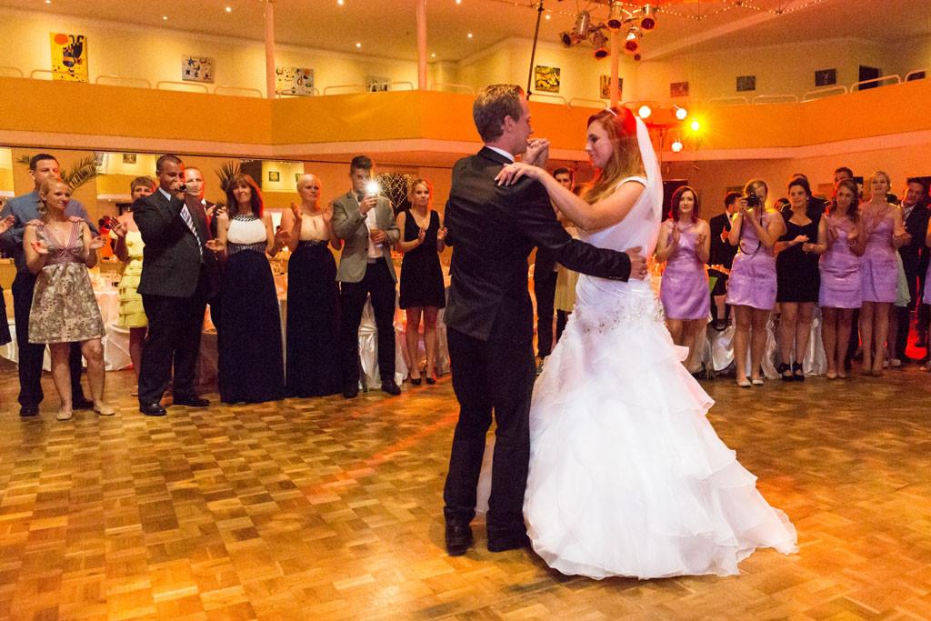 Meine Erste Grosse Hochzeit Diana Jill Fotografie