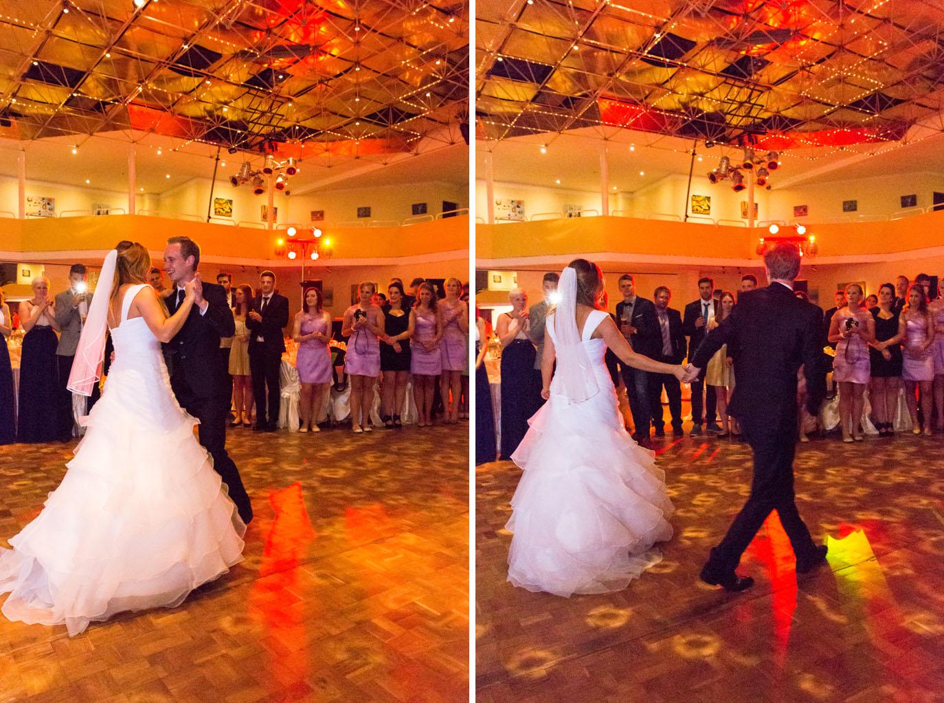 51 Hochzeit Feier Hochzeitsfeier Hochzeitstanz Tanzschule Stuwe
