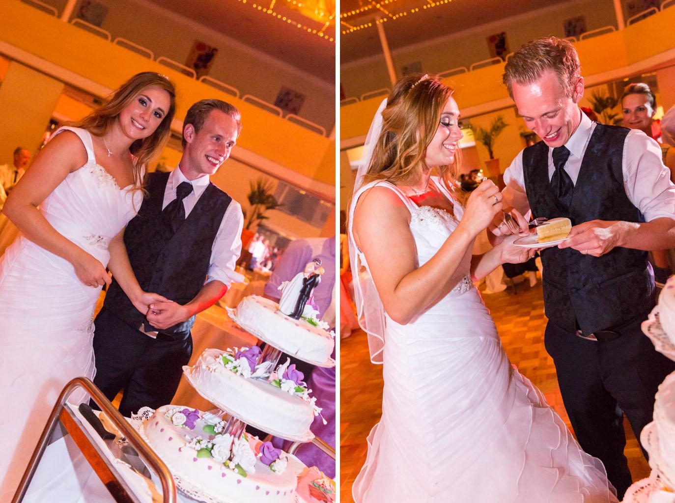 56 Hochzeit Feier Hochzeitsfeier Hochzeitstorte Tanzschule Stuwe