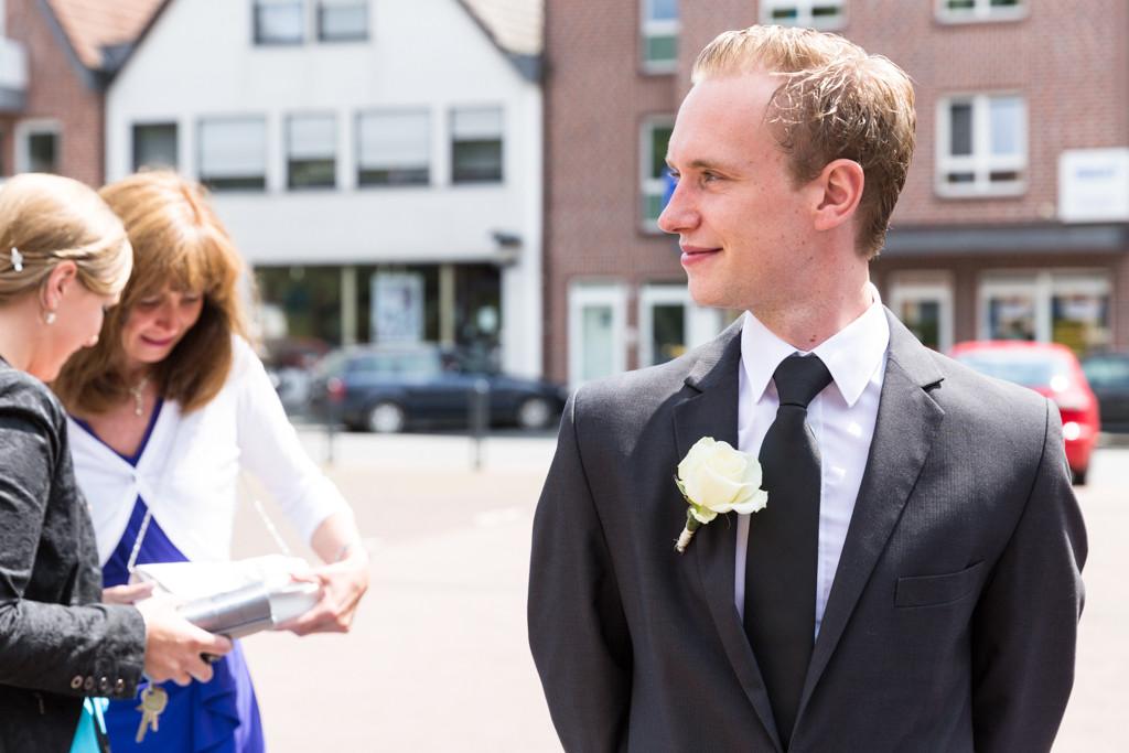 DJF_0029 Hochzeit Standesamt Harsewinkel Fotograf Kreis Gütersloh Greffen Paderborn - Diana Jill Fotografie