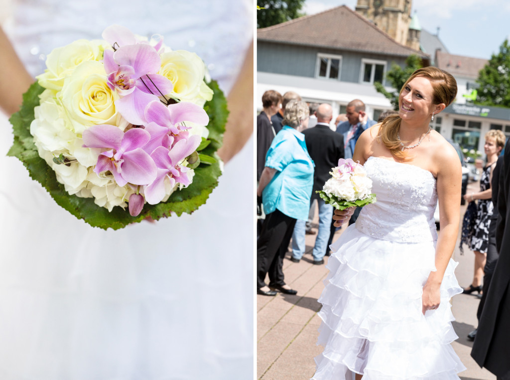 DJF_0082 Hochzeit Standesamt Harsewinkel Fotograf Kreis Gütersloh Greffen Paderborn - Diana Jill Fotografie