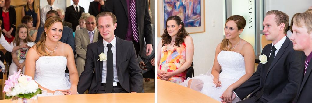 DJF_0108 Hochzeit standesamtliche Standesamt Harsewinkel Fotograf Kreis Gütersloh Greffen Paderborn - Diana Jill Fotografie