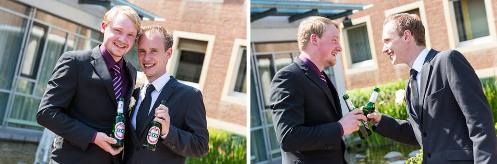 DJF_0413 standesamtliche Hochzeit Trauung Rathaus Standesamt Harsewinkel Fotograf Hochzeitsfotograf Kreis Gütersloh Greffen Paderborn - Diana Jill Fotografie