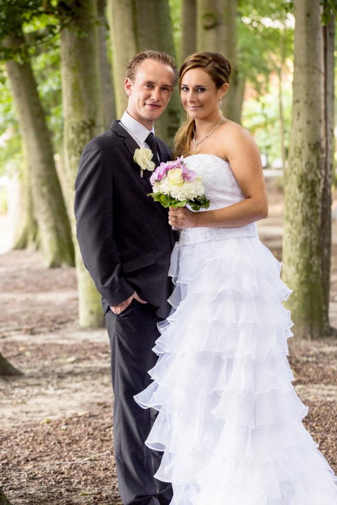 DJF_0423 standesamtliche Hochzeit Hochzeitsshooting Shooting Hochzeitsfotos Harsewinkel Fotograf Hochzeitsfotograf Kreis Gütersloh Paderborn - Diana Jill Fotografie
