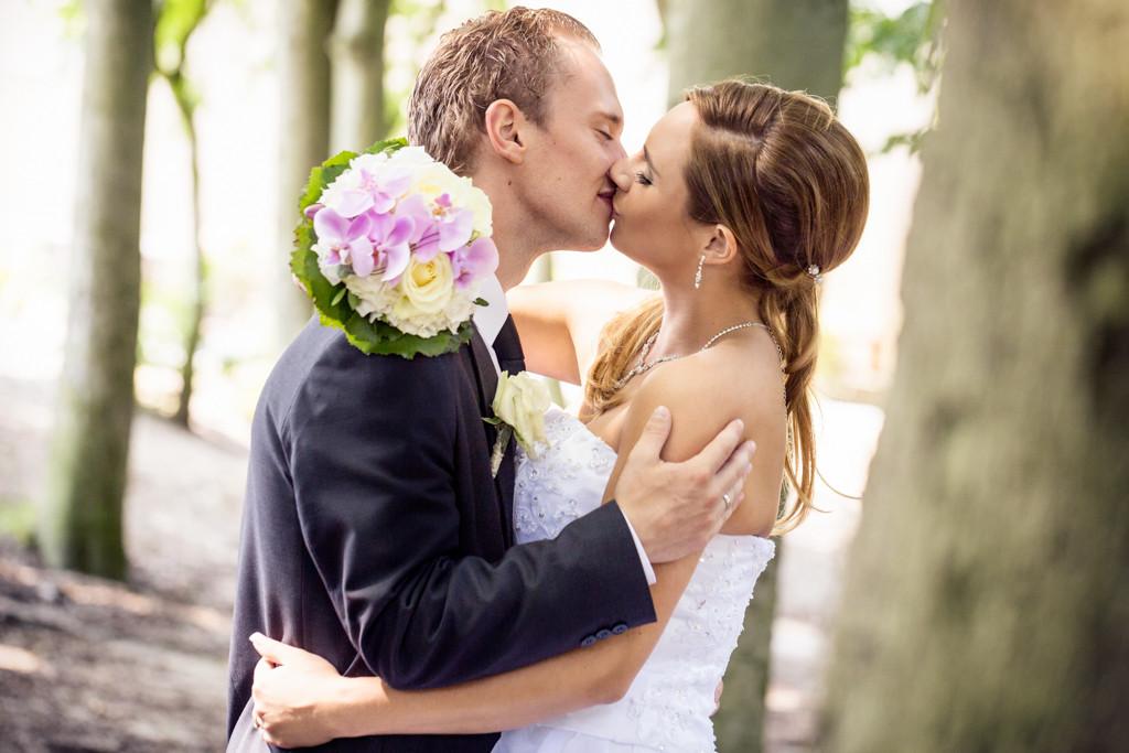 DJF_0438 standesamtliche Hochzeit Hochzeitsshooting Shooting Hochzeitsfotos Harsewinkel Fotograf Hochzeitsfotograf Kreis Gütersloh Paderborn - Diana Jill Fotografie