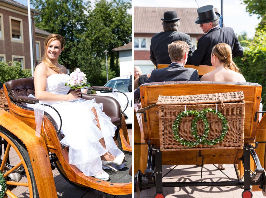 DJF_0462 standesamtliche Hochzeit Hochzeitsshooting Shooting Hochzeitsfotos Harsewinkel Fotograf Hochzeitsfotograf Kreis Gütersloh Paderborn - Diana Jill Fotografie