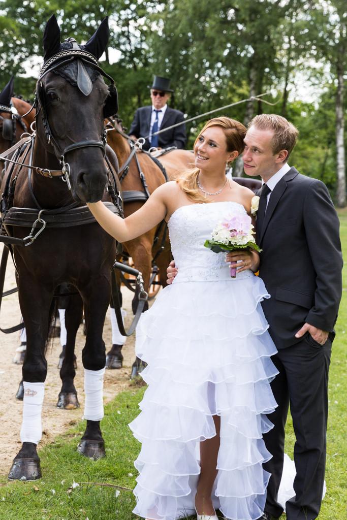 DJF_0482 standesamtliche Hochzeit Hochzeitsshooting Shooting Hochzeitsfotos Harsewinkel Fotograf Hochzeitsfotograf Kreis Gütersloh Paderborn - Diana Jill Fotografie