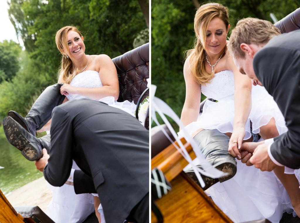 DJF_0487 standesamtliche Hochzeit Hochzeitsshooting Shooting Hochzeitsfotos Harsewinkel Fotograf Hochzeitsfotograf Kreis Gütersloh Paderborn - Diana Jill Fotografie