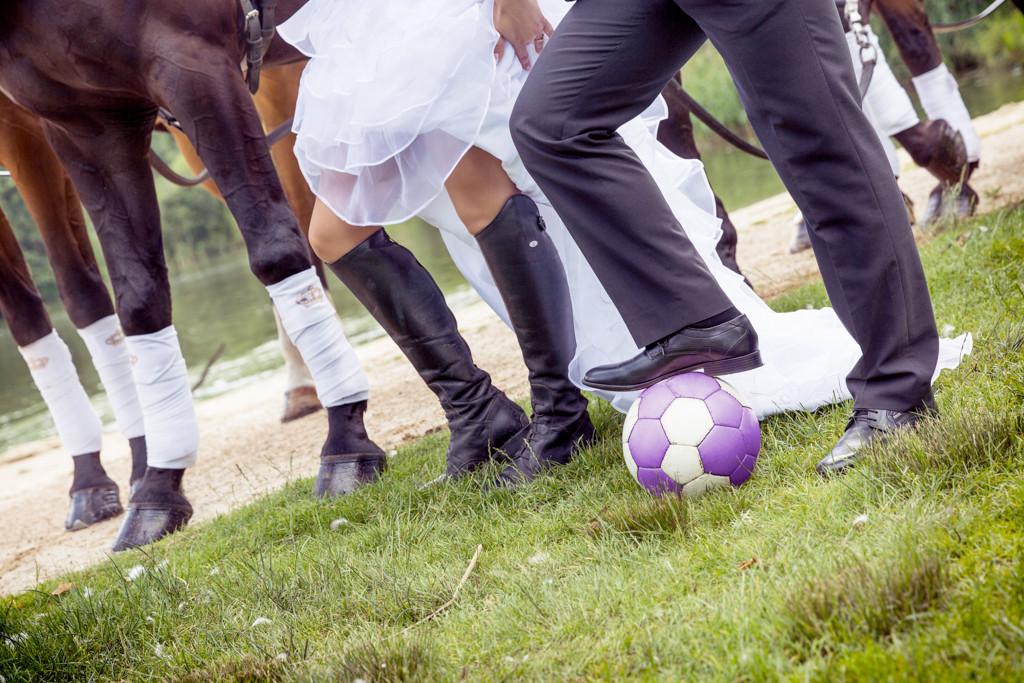DJF_0495 standesamtliche Hochzeit Hochzeitsshooting Shooting Hochzeitsfotos Harsewinkel Fotograf Hochzeitsfotograf Kreis Gütersloh Paderborn - Diana Jill Fotografie