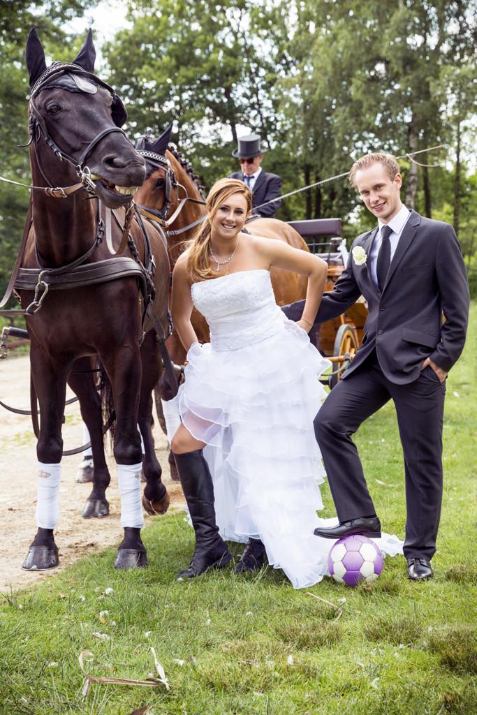 DJF_0500 standesamtliche Hochzeit Hochzeitsshooting Shooting Hochzeitsfotos Harsewinkel Fotograf Hochzeitsfotograf Kreis Gütersloh Paderborn - Diana Jill Fotografie