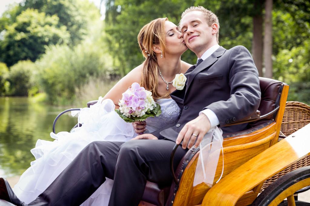 DJF_0511 standesamtliche Hochzeit Hochzeitsshooting Shooting Hochzeitsfotos Harsewinkel Fotograf Hochzeitsfotograf Kreis Gütersloh Paderborn - Diana Jill Fotografie