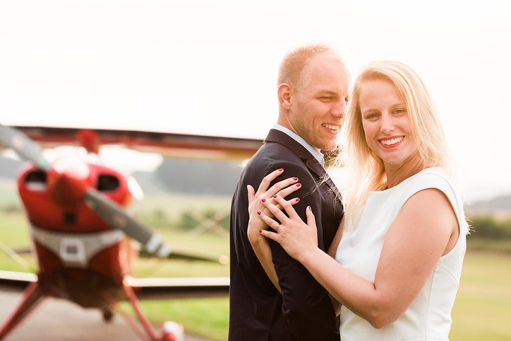 Verlobungsshooting-Paarshooting-Pärchenshooting-Shooting-Hochzeitsfotograf-Hochzeitsfotos-Hochzeitsreportage-Fotograf-Paderborn-Blomberg-Bad-Oeynhausen-OWL