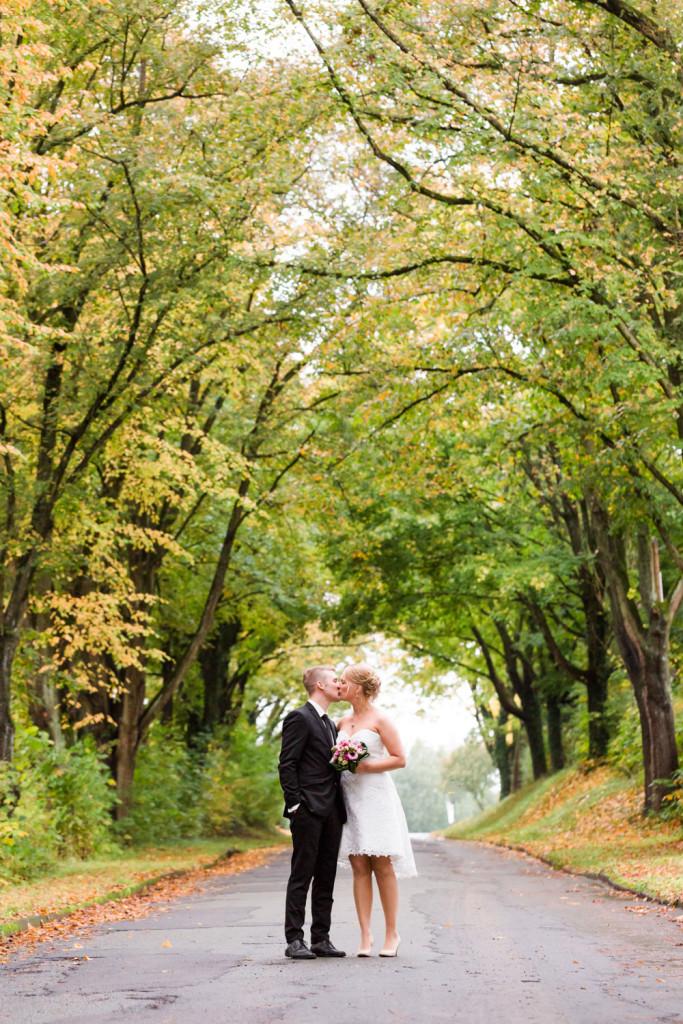 003-Hochzeit-Hochzeitsfotograf-Brilon-Paderborn-Brautpaarshooting-Hochzeitsshooting-Hochzeitsfotos-Bielefeld-Gütersloh