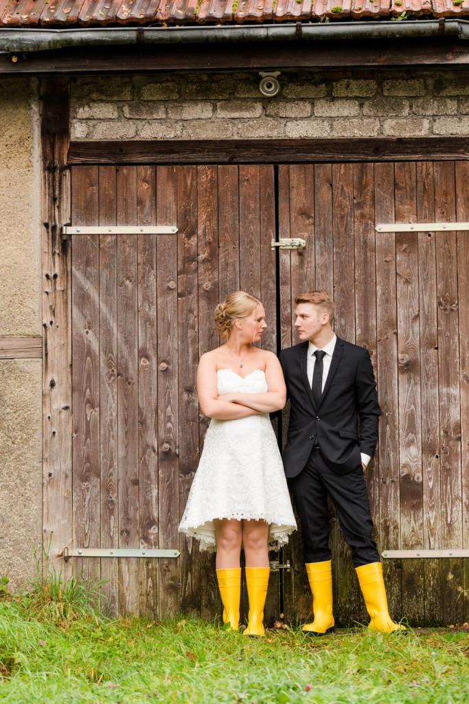 005-Hochzeit-Hochzeitsfotograf-Brilon-Paderborn-Brautpaarshooting-Hochzeitsshooting-Hochzeitsfotos-Warstein-Soest-Meschede