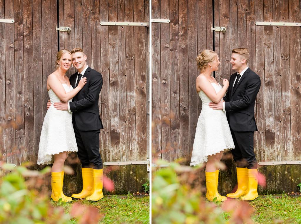 007-Hochzeit-Hochzeitsfotograf-Brilon-Paderborn-Brautpaarshooting-Hochzeitsshooting-Hochzeitsfotos-Warstein-Soest-Meschede