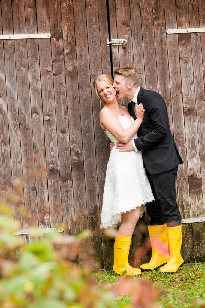 008-Hochzeit-Hochzeitsfotograf-Brilon-Paderborn-Brautpaarshooting-Hochzeitsshooting-Hochzeitsfotos-Warstein-Soest-Meschede