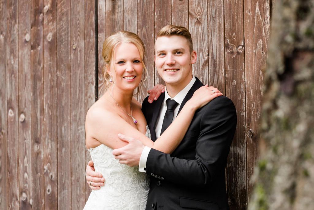 012-Hochzeit-Hochzeitsfotograf-Brilon-Paderborn-Brautpaarshooting-Hochzeitsshooting-Hochzeitsfotos-Lippstadt-Salzkotten