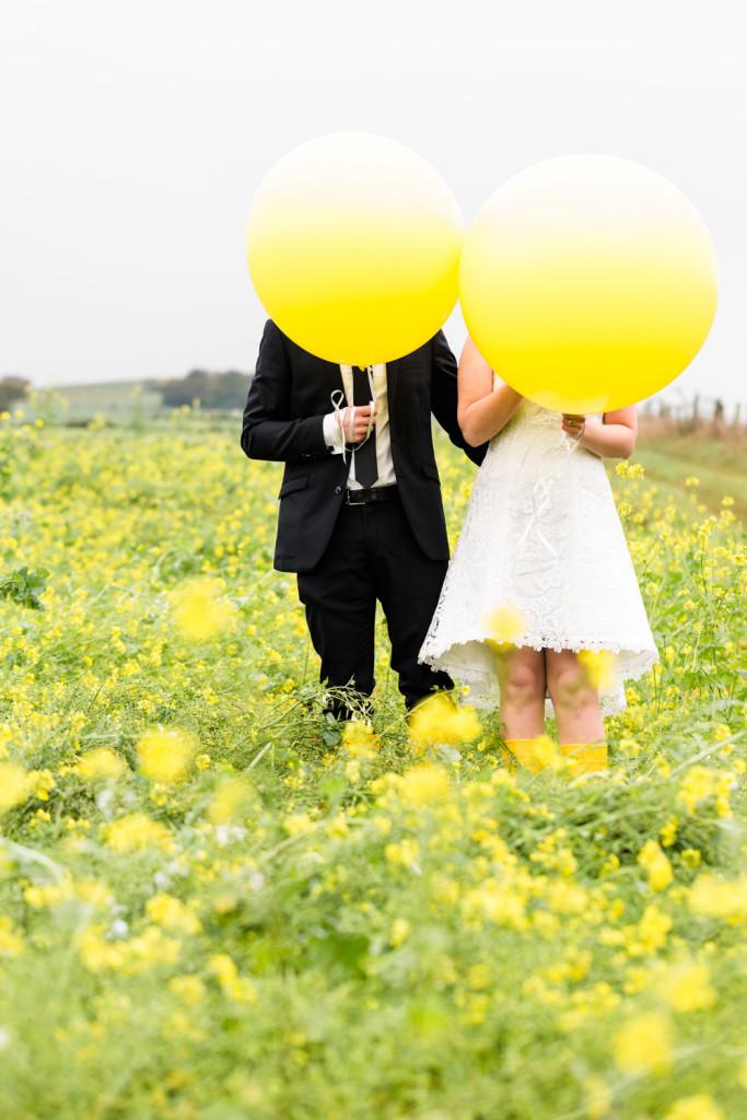 016-Hochzeit-Hochzeitsfotograf-Brilon-Paderborn-Brautpaarshooting-Hochzeitsshooting-Hochzeitsfotos-HochzeitsfotografPaderborn-HochzeitsfotografBrilon