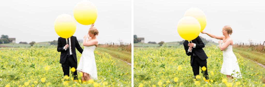 017-Hochzeit-Hochzeitsfotograf-Brilon-Paderborn-Brautpaarshooting-Hochzeitsshooting-Hochzeitsfotos-HochzeitsfotografPaderborn-HochzeitsfotografBrilon