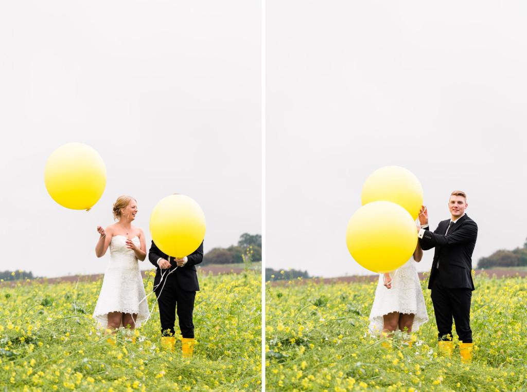 022-Hochzeit-Hochzeitsfotograf-Brilon-Paderborn-Brautpaarshooting-Hochzeitsshooting-Hochzeitsfotos-HochzeitsfotografPaderborn-HochzeitsfotografBrilon
