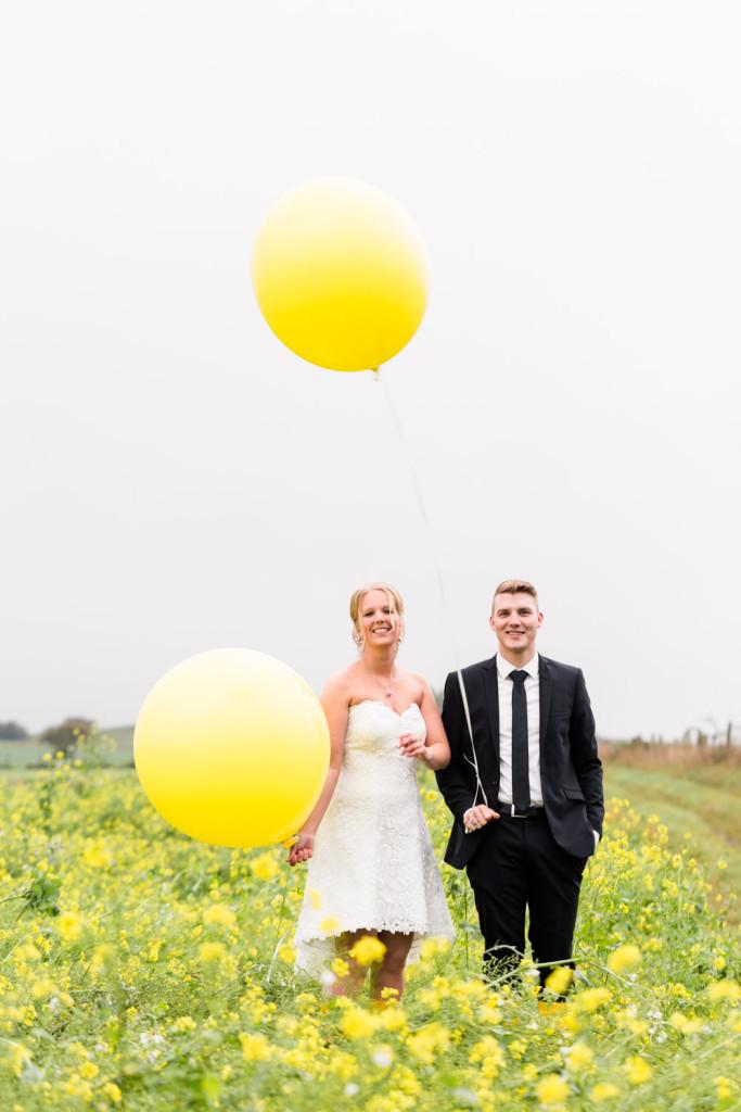 023-Hochzeit-Hochzeitsfotograf-Brilon-Paderborn-Brautpaarshooting-Hochzeitsshooting-Hochzeitsfotos-HochzeitsfotografPaderborn-HochzeitsfotografBrilon
