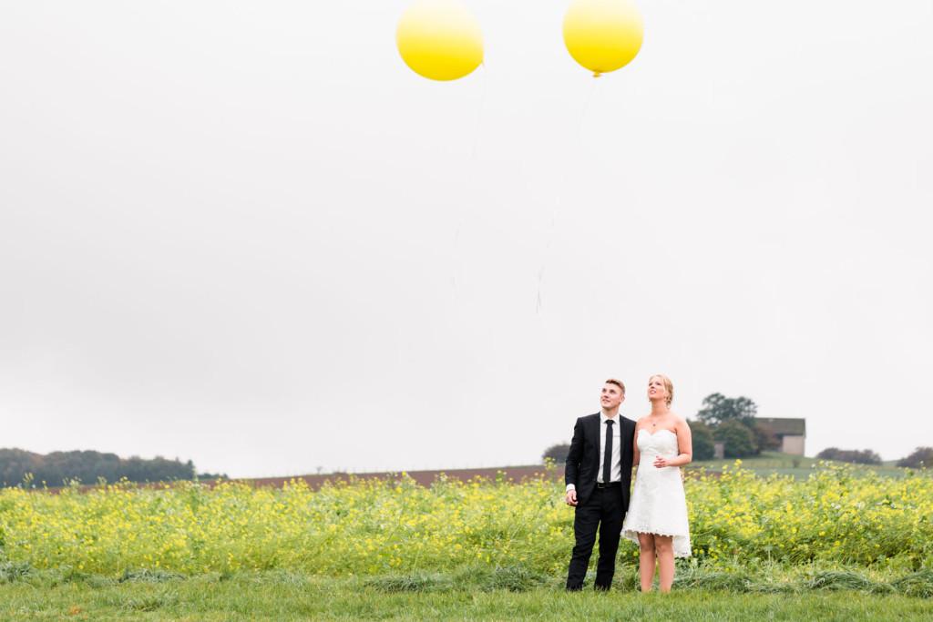 025-Hochzeit-Hochzeitsfotograf-Brilon-Paderborn-Brautpaarshooting-Hochzeitsshooting-Hochzeitsfotos-HochzeitsfotografPaderborn-HochzeitsfotografBrilon