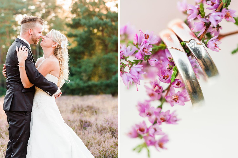 Hochzeitsfotograf-Fotograf-Hochzeit-Paderborn-Hövelhof -Münchagen