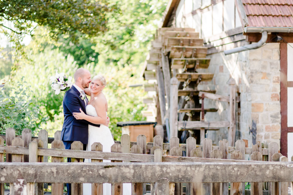 Paarshooting-Pärchenshooting-Shooting-Hochzeitsfotograf-Hochzeitsfotos-Hochzeitsreportage-Fotograf-Paderborn-Salzkotten-OWL