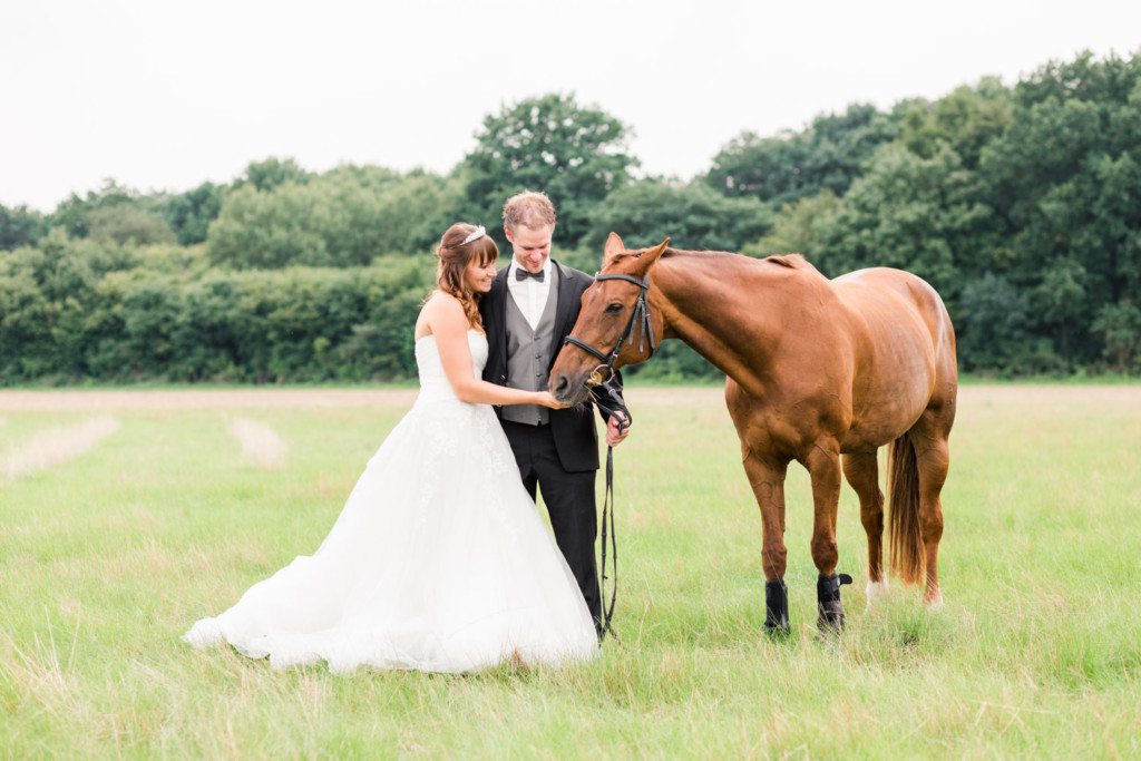 After-Wedding-Paarshooting-Pärchenshooting-Shooting-Hochzeitsfotograf-Hochzeitsfotos-Hochzeitsreportage-Fotograf-Paderborn-Geseke-OWL