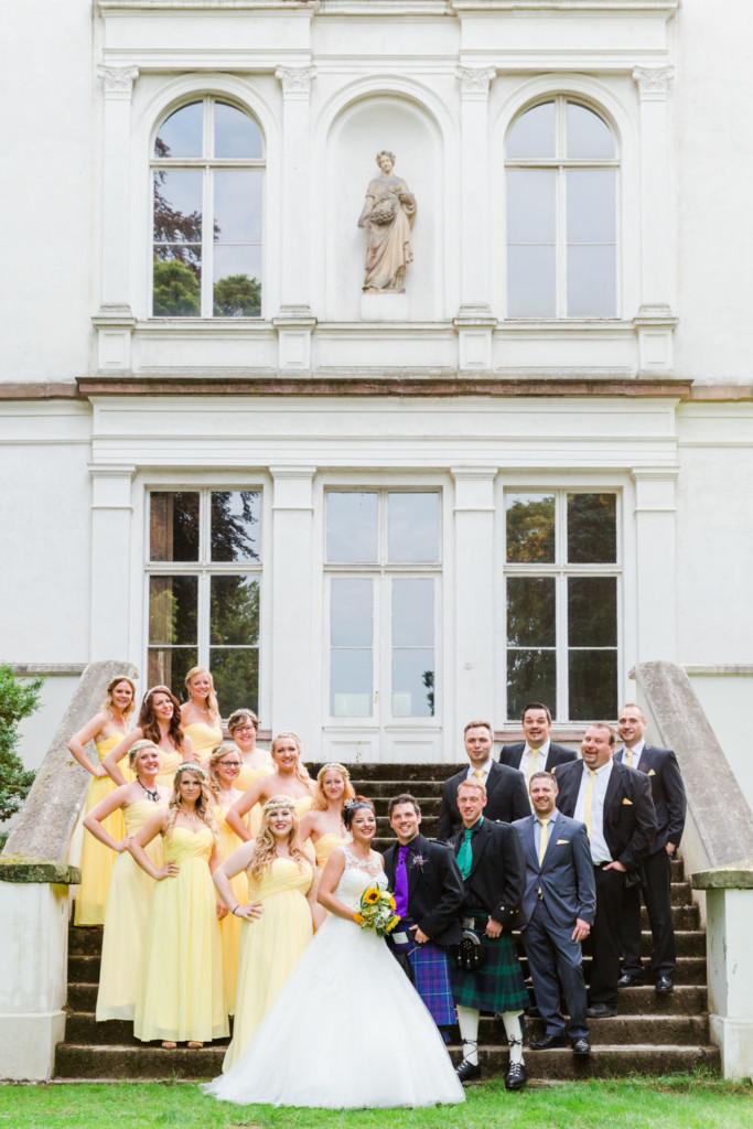 Hochzeitsshooting-Hochzeitsreportage-Paderborn-OWL-Hochzeit-Shooting-Fotograf-Hochzeitsfotograf-Schloss-Neuhaus