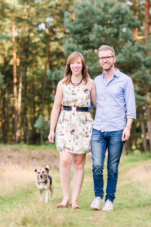 Hundeshooting-Hundefotograf-Fotograf-Hunde-Hund-Hundefotos-Paderborn-Bielefeld-Hövelhof-OWL